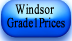 Windsor Chinese Slate Prices